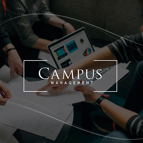 campus management