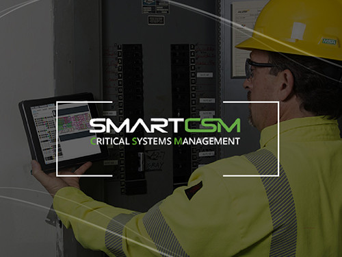 smart csm