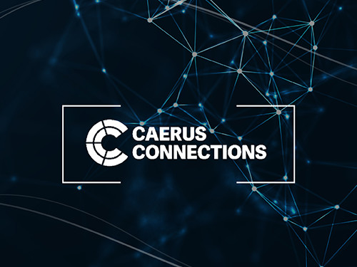 caerus connections