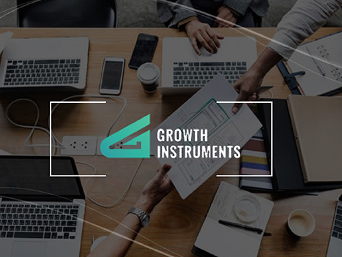 growth instruments