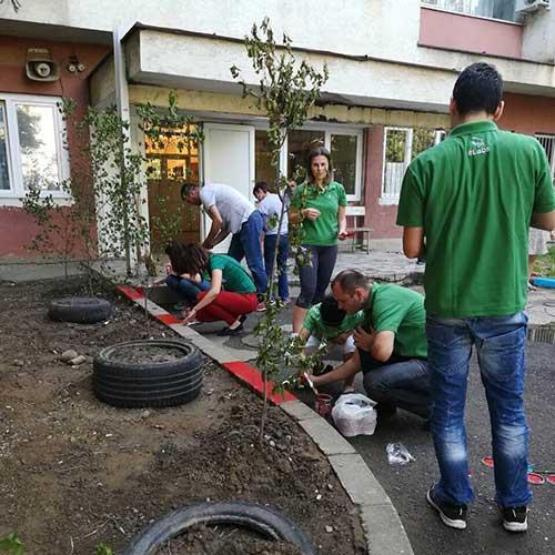 zavod_za_rehabilitacija03