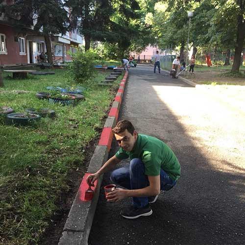 zavod_za_rehabilitacija04