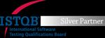 Partner-Program-silver-4